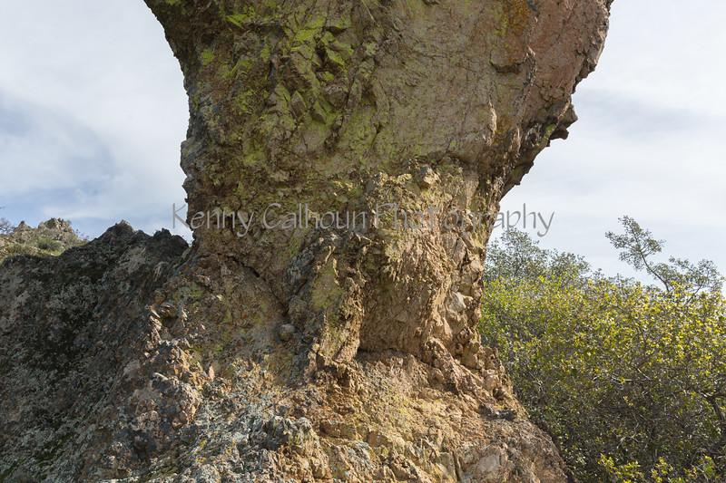 Balanced Rock 2_N5A1728