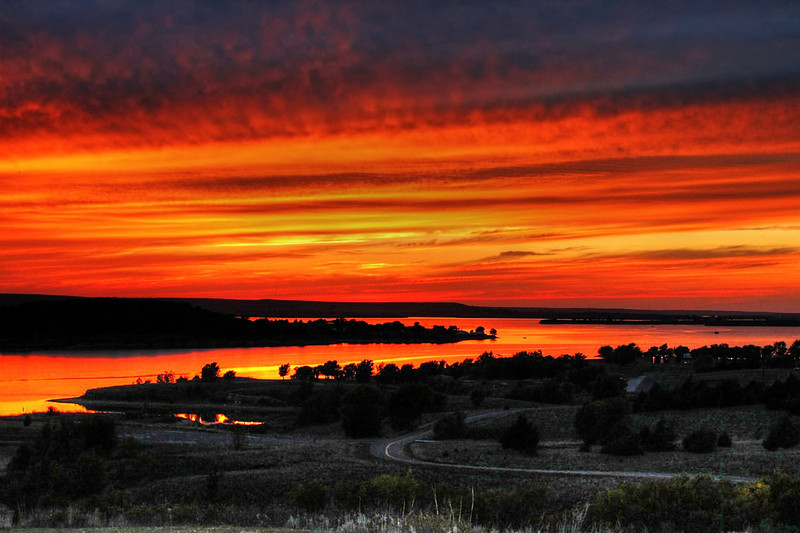 Barb_0790_sunset