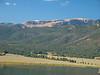 Hebgen View SnowMontana 2004 015