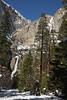 Yosemite Fire Falls-0306