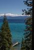 5-11 Tahoe_N5A2425
