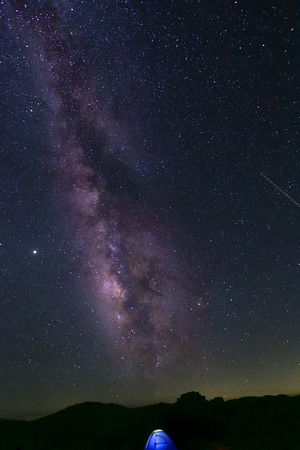 Milky Way-34