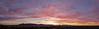 Yuma Sunset_N5A1454-Pano-Edit