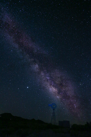 Milky Way-11