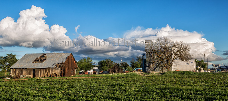Tule Farms and Hungry Hollow_N5A6912-Edit