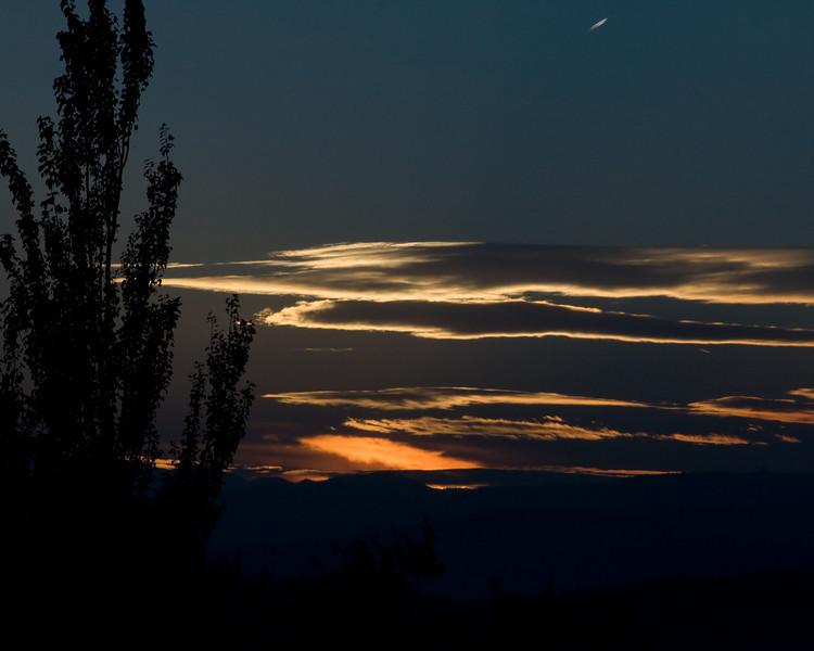Sunset 2007_8133