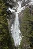 Yosemite Fire Falls-0340