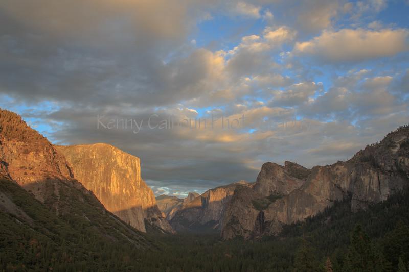 Yosemite 11-12-13 _N5A0558