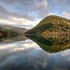 Tyax  Resort Lake