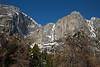 Yosemite Fire Falls-0296