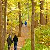Audubdon State Park in Henderson, Kentucky.