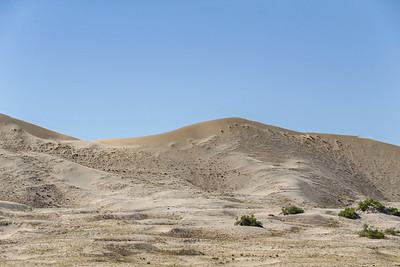 Kelso Dunes-4