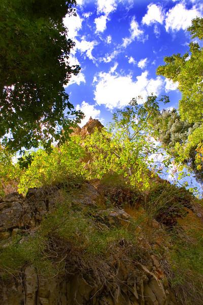 Peak rock_7550