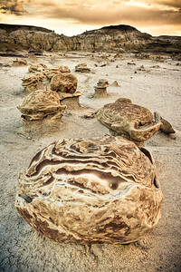 bisti-wilderness-347_48_49_50_51