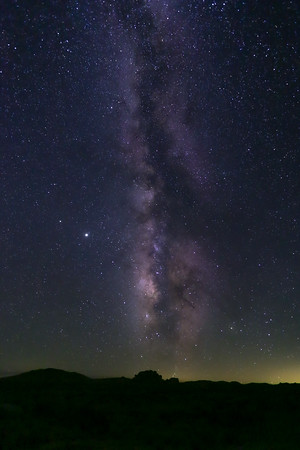 Milky Way-44