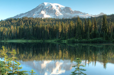 Mt  Rainier - Summer 2012 202