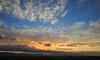 Yuma_Sunrise_December_12,_20121N5A9081untitled
