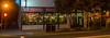 The Burger Saloon _N5A6245