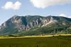 2007 Colorado Trip - Crested Butte