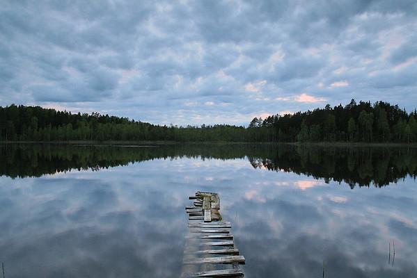 Alopi järv