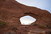 3-26-21 Arches-