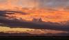 Yuma_Sunrise_December_12,_20121N5A9009untitled