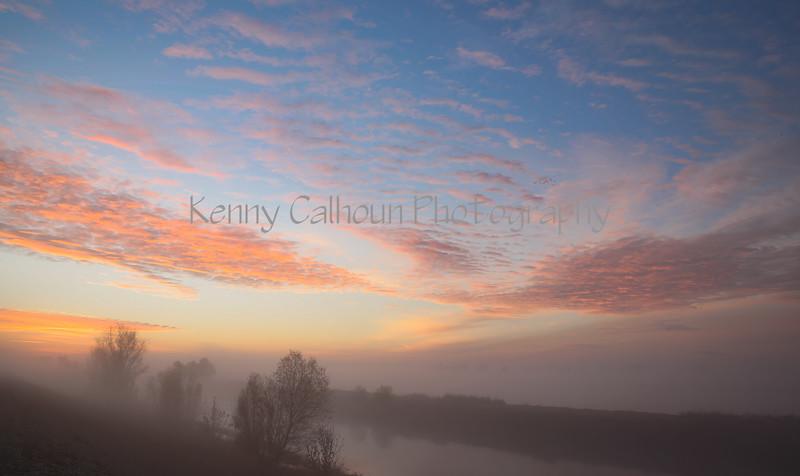 12-16 River Garden Sunrise--2