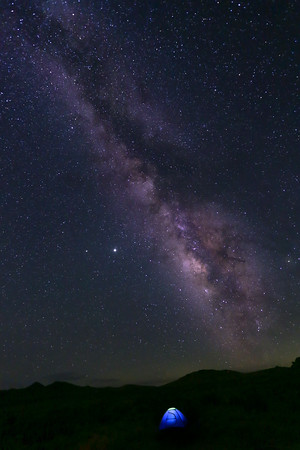 Milky Way-32