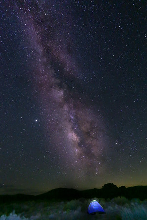 Milky Way-40
