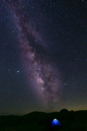Milky Way-35