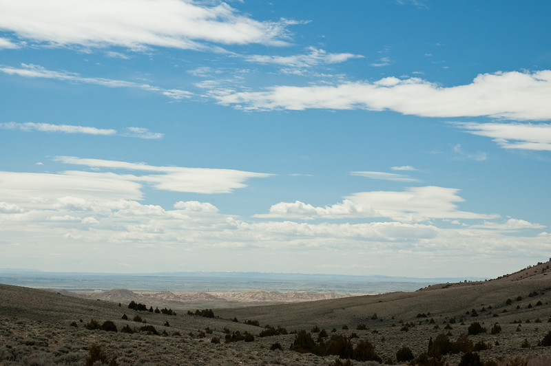 Central Wyoming-0792