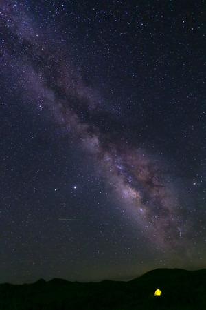 Milky Way-29