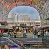 Rotterdam Market