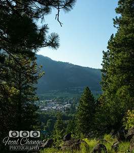 2013_07_05_Leavenworth-2712-Edit