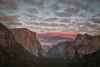 Yosemite 11-12-13 _N5A0644-Edit