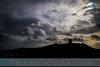 Dunstanburgh-0039