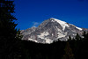 Mt Rainier, Washington<br /> September 2008