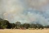 Guinda-County Fire 2018-8633