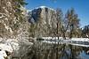 Yosemite Fire Falls-0209
