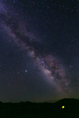Milky Way-25