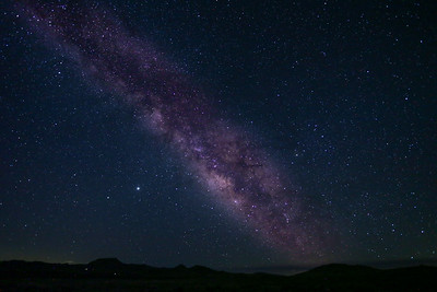 Milky Way-3