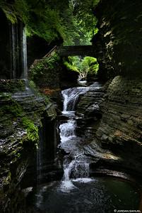 Gorges_Falls