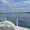 Delavan Lake