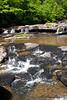 Ohiopyle State Park