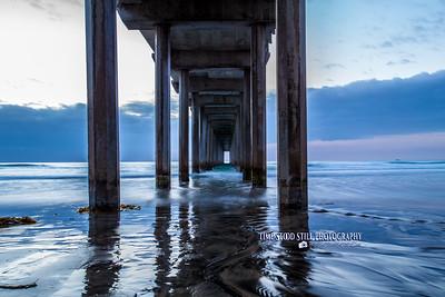 timestoodstillphotography.com