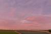 Yuma Sunset_N5A1378