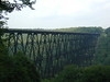 Kinzua Bridge- PA