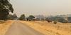 Guinda-County Fire 2018-8683