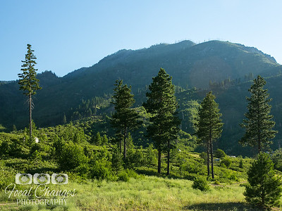 2013_07_05_Leavenworth-2701-Edit