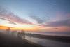 12-16 River Garden Sunrise-